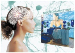 neuromarketing-bild_1_22